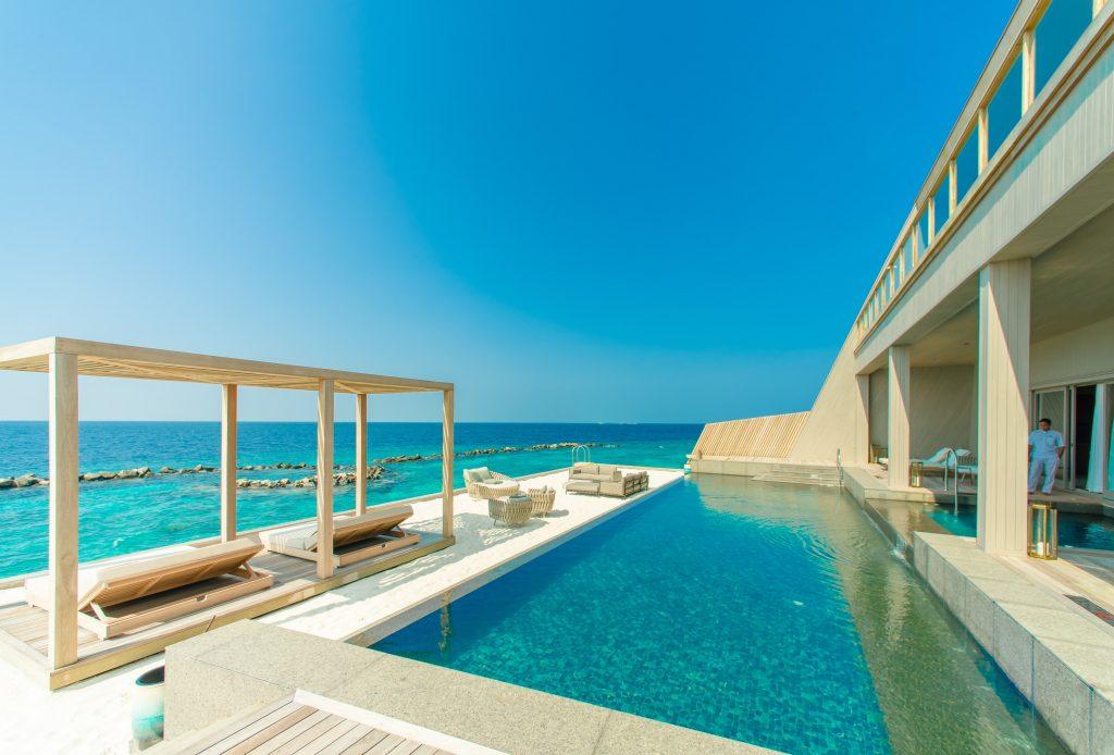 pexels-asad-photo-maldives-1268871