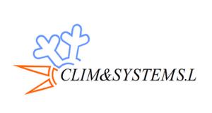 climandsystem
