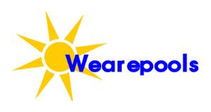 Wearepools